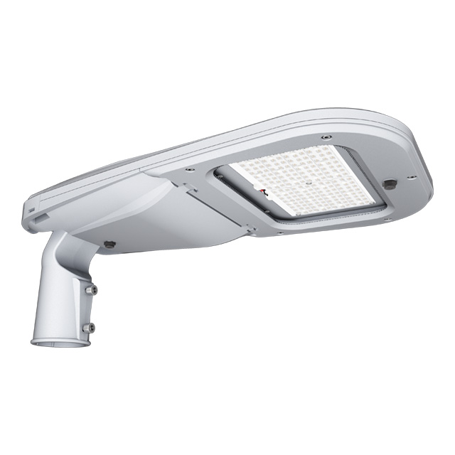Series KM LED Street Light