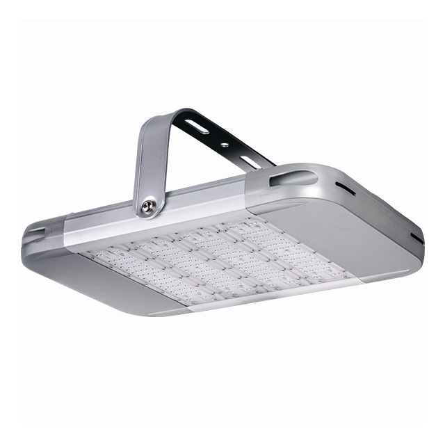 Series H LED High Bay Light