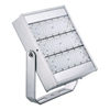 Series HB LED Flood Light