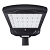 Series H EVO LED Street Light