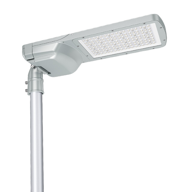 Rifle L LED Street Light